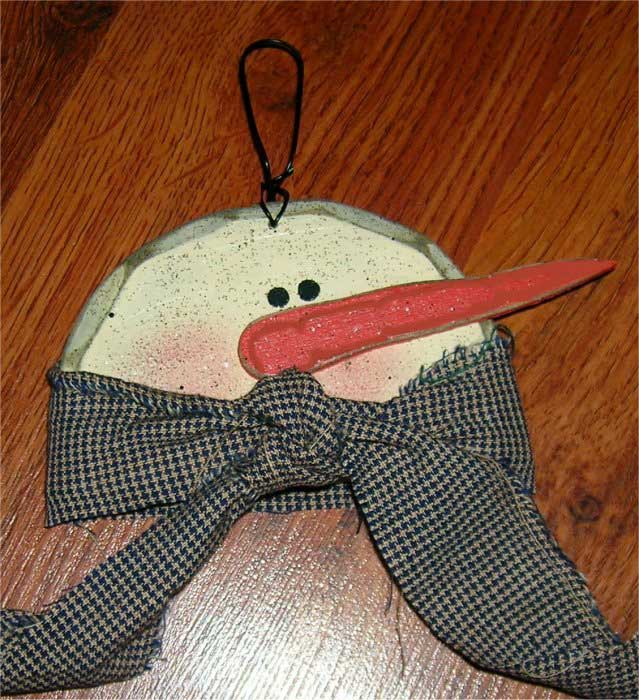 Ideas make scrap wood christmas crafts to made by