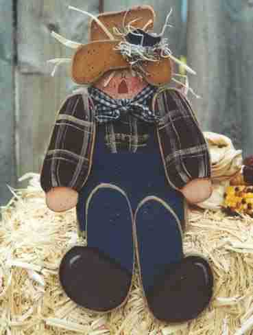Search results for primitive wooden santa patterns for Free primitive craft patterns